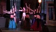 A Belly Dance case - Sep