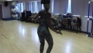 African Girls Dancing To Soukous