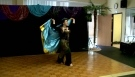 Alyne Belly Dance