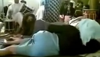 Arab Hijab most Ever twerking video