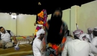 Arab Malaya New Dance Malaya Arab