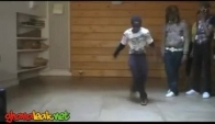 Azonto - Killer Dance moves