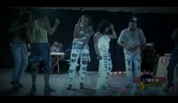 Azonto Dance Battle sep