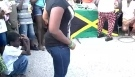 Azonto Dance Competition Ghanafest Chicago