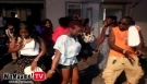Azonto Dance Pt Asuoden Boys n Girls Club