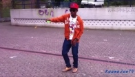 Azonto Dance Video Area Fine Boy by Benk Moni