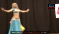 Belly Dance Sexy Girl Hot Sexy Dance