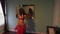 Belly Dance Sexy Young Girls Sexy Belly Ddance cool