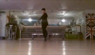BiNi Dance Studio - High Heels Dance