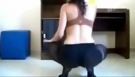 Big Ass Brazilian Teens Compilation