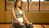 Carmen Electra The Lap Dance