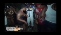 Daggering Train party