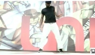 Dancehall Choreography How It Feel Alkaline