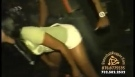 Dutty wine - daggering - Crazy Tuesday - Jamaican Party