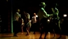Funana Dance-Cape Verde Islands - Funan dance