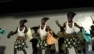 Ghanaian Dance Ensemble - Adowa