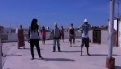 Groupe Assane Thiam - Sabar dance trip