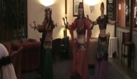 Gypsy Dreams Belly Dance Arabian Nights Highlights