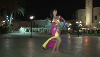Hila Belly dance - Belly dance