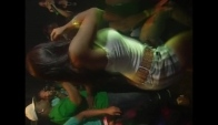 Hot girls in providence club dance dembow