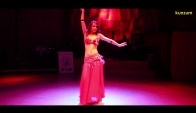 Istanbul Turkey Meet the Belly Dancers Culture