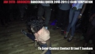 Jan th - Brooklyn Dancehall Queen Competition
