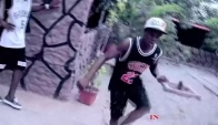 Kuduro Dance Thats the way its Done in Angola