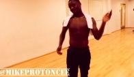 New Azonto Dance Video iNNiT By Gasmilla