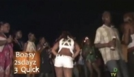 Out deh - Boasy sdayz Quick Preview