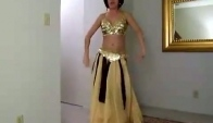 Persian Belly Dance videos
