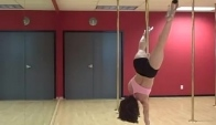 Pole Dance to My Favorite Song