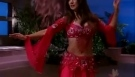 Rania Belly dance - Belly dance