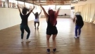Reggaeton by Gaby Pavez en Elite Dance Center