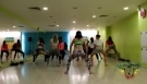 Rihanna - Pour it up Twerk Choreo be Hey Po Uks Squad Krd