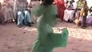Sabar dance au Sngal