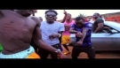 Shatta Wale - Dancehall King Street Version