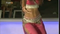 Solmaz Iranian persian Dancer Belly Dance