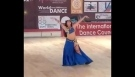 Superb Hot Sexy Belly Dancenastasia