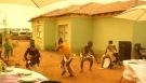 The Best Zulu Dance and Zulu Music