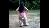 The Gypsy Queen Tantric Belly Dancing