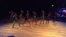 Vai Dance and Art - Baile Funk Quando