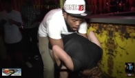 White Girlz Gone Wild - Daggering
