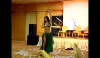 World Sexy Belly Dancer Turkish