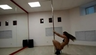 Zeds Dead Dubstep - Pole Dancing
